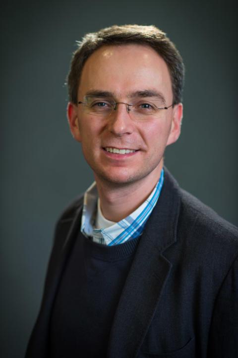 Denis Verwilghen