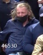 46530