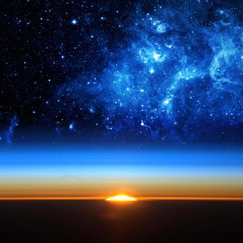 Eutelsat, nuova partnership con Starbust Accelerator