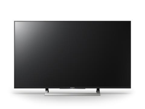 BRAVIA XD80 von Sony_17
