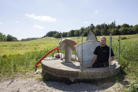 Pumpestation_Næstved_2