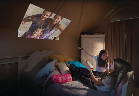 MP-CL1_Bedroom