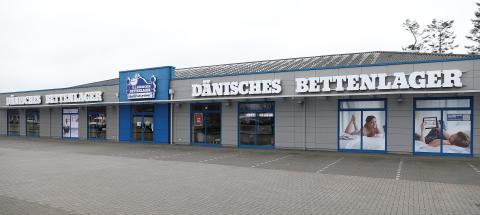 """DÄNISCHES BETTENLAGER wird zu JYSK: Konsequente Weiterentwicklung der Konzernstrategie """"OneJYSK"""" - Rebranding von rund 970 Stores und Online-Shop"""