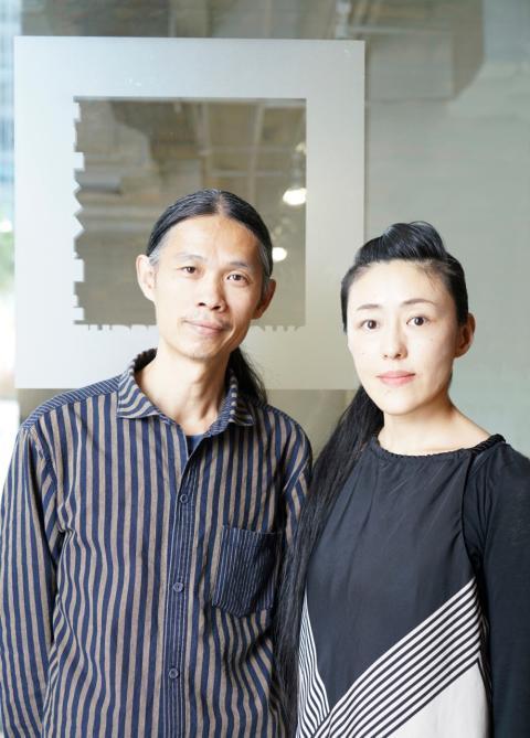 A dupla artística RongRong & Inri será homenageada nos Sony World Photography Awards 2016