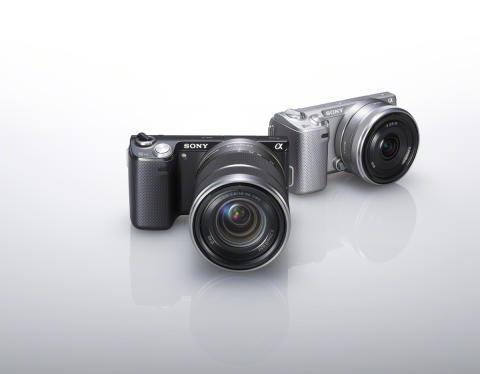 CX75500_BK_SV_image-1200