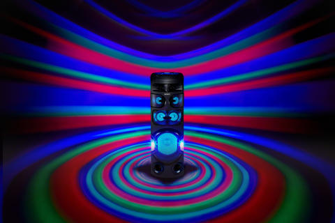 MHC_V82D_360_partylight-Large