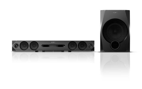 HT-GT1 SoundBar
