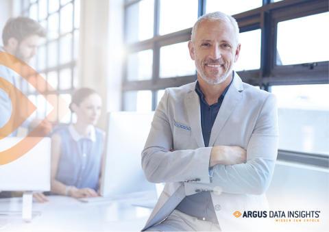 ARGUS_Expertise