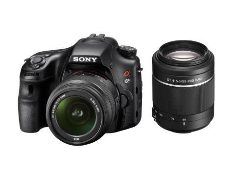 SLT-A65 von Sony_14