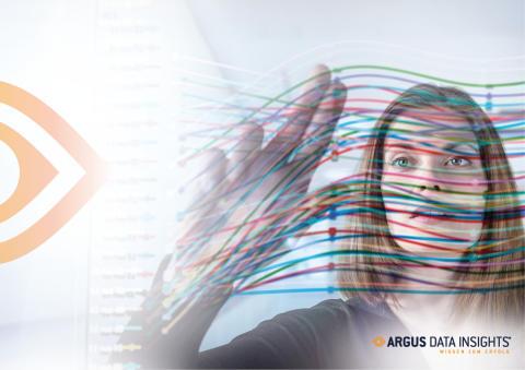 ARGUS_Medienanalyse_V02