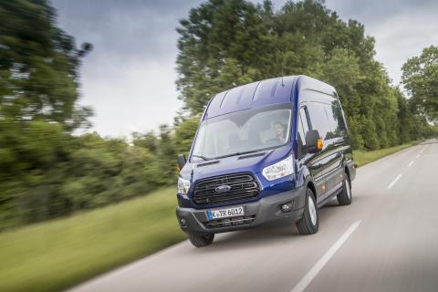 Ford_Transit (5)