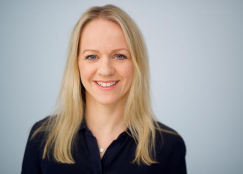 NRK integreres i Telenors T-We-løsning
