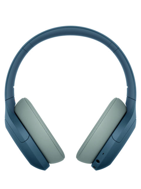 casque WH-H910N - 7