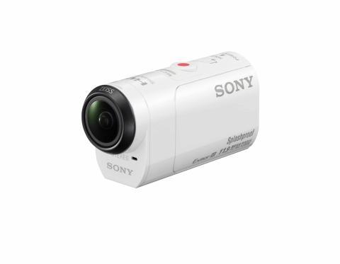 HDR-AZ1 von Sony_04