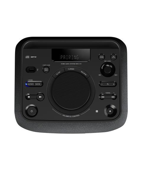 MHC-V11 von Sony_03