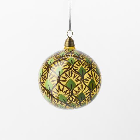 Svenskt_Tenn_Decoration_Pineapple_8cm_1