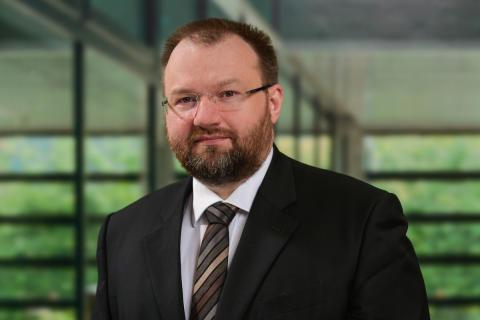 Daniel_Hirsch