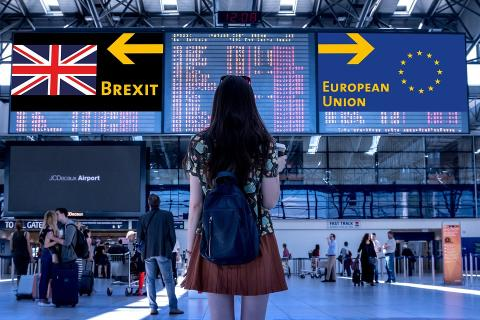 Brexit: Deal oder No-Deal - was erwartet den Mittelstand?