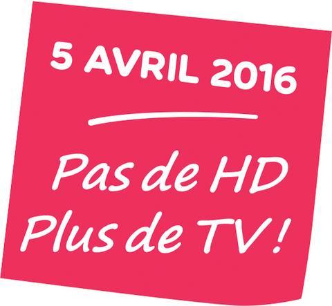 A quatre semaines du passage de la TNT à la HD, FRANSAT intensifie ses efforts de communication auprès de ses téléspectateurs