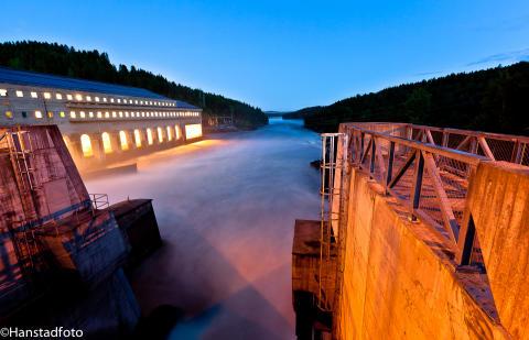 E-CO Energi – lavere resultat per tredje kvartal, men bedrede utsikter for årsresultatet