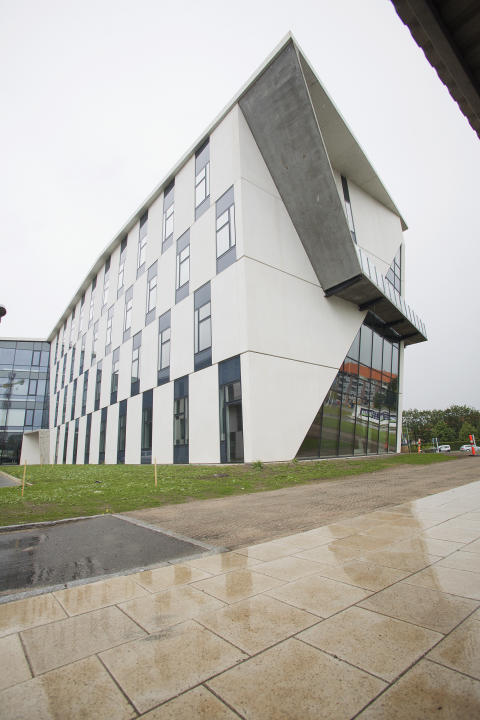 COWI_Aalborg_Visionshuset_3