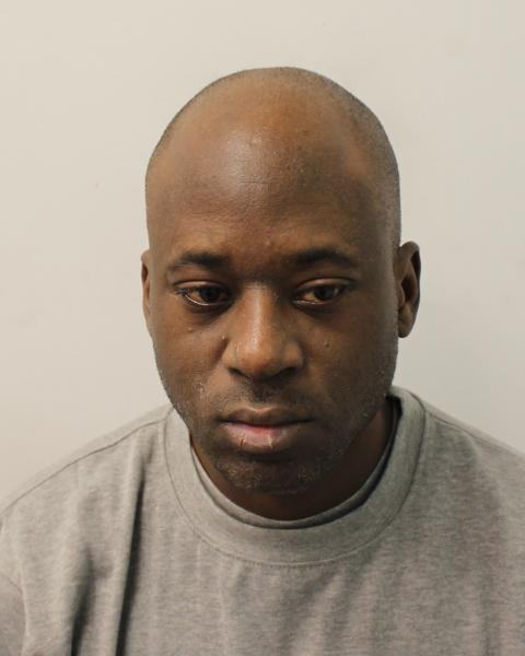 Man jailed for attempted murder of woman he stabbed in Streatham Hill