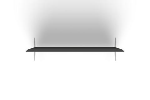 BRAVIA_65XH90_4K HDR Full Array LED TV_08