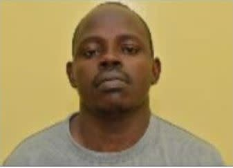 Man convicted of attempted murder