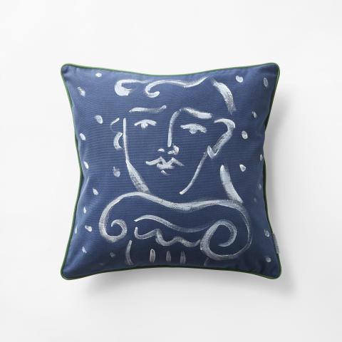 Svenskt_Tenn_Cushion_Endymion_Hand_Painted_Blue_1.jpg