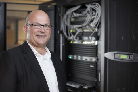 Datacenter_Jørgen_Bjerg