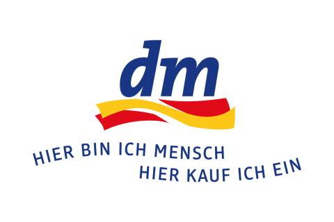 Herzliche Einladung zum digitalen Pressegespräch von dm-drogerie markt zu Mehrwertsteuersenkung und transparenter Preisgestaltung