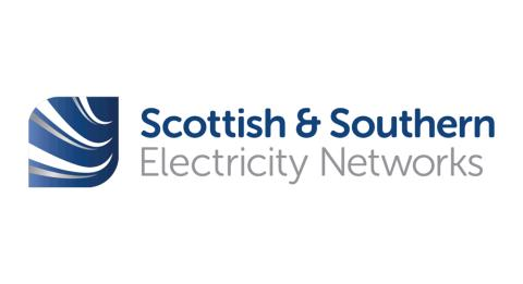 Shetland's energy system undergoes major upgrade at the end of five year trial