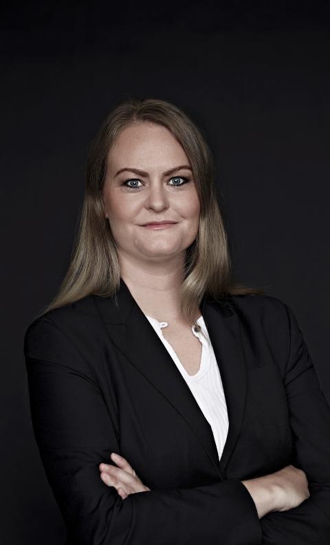 Garmin_Simone Weber_Director Marketing Garmin DACH