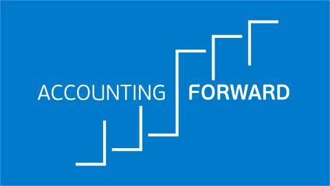 Stor interesse for Vismas event Accounting Forward 2017