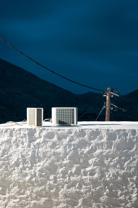 © Ioanna Sakellaraki, Greece, Student Photographer of the Year, 2020 Sony World Photography Awards (2)