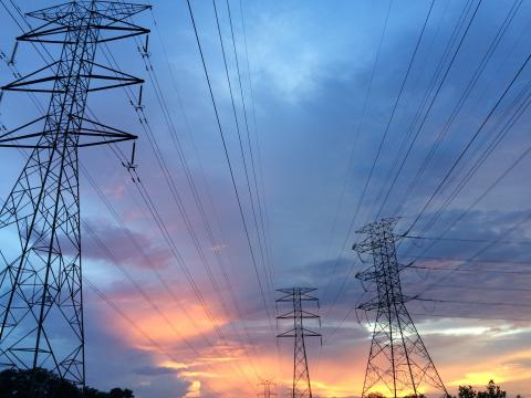 Smarter Grid Solutions selected for Future Grid Challenge demonstration project