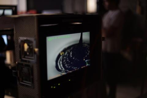 High Power Audio - Cymatics_05