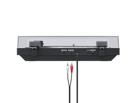 PS-LX310BT_rear_EU-Mid