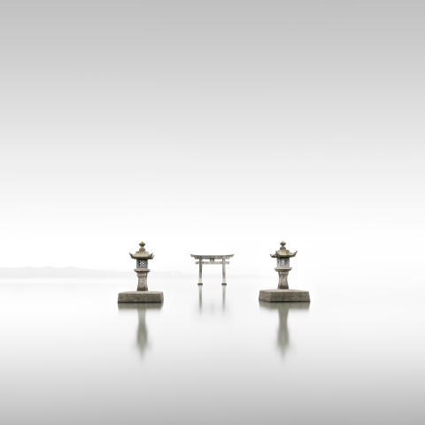 © Ronny Behnert, Germany, Finalist, Professional competition, Landscape , 2020 Sony World Photography Awards (1)