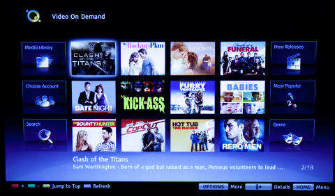 Sony_Video on Demand powered by Qriocity_02