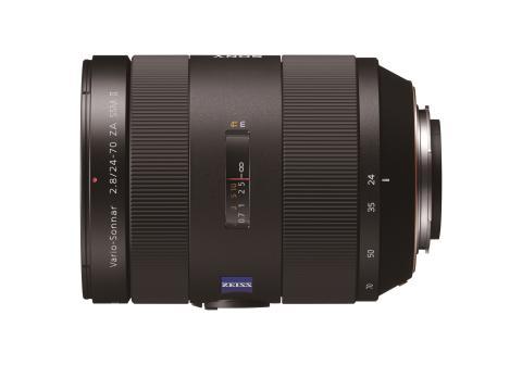 SAL-2470Z2 von Sony_02