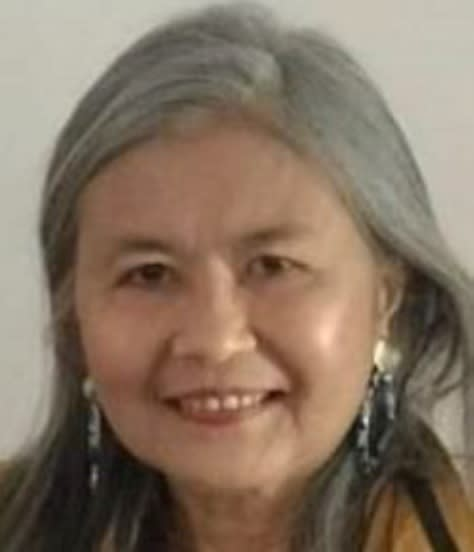 Woman charged with murder of Mee Kuen Chong, 67, from Wembley