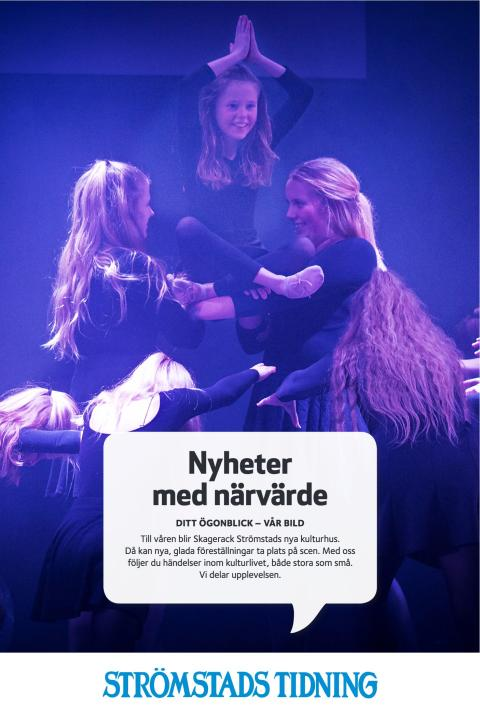 Strömstads Tidning_Kultur-1