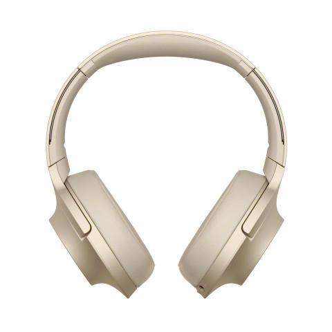 h.ear_on_2_wireless_NC_N_