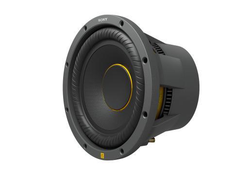 XS-W104ES