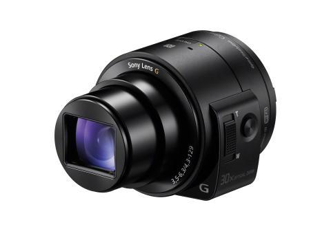 DSC-QX30 von Sony_02