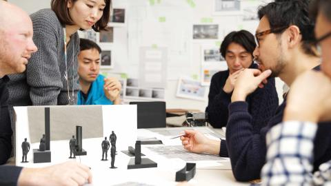 Sony_Hidden Senses Team_02