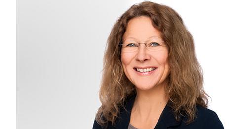 Katharina Onusseit übernimmt die Leitung von Motorist und Markt in Grün