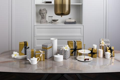 When it has to be something really special – Exclusive premium Christmas gifts