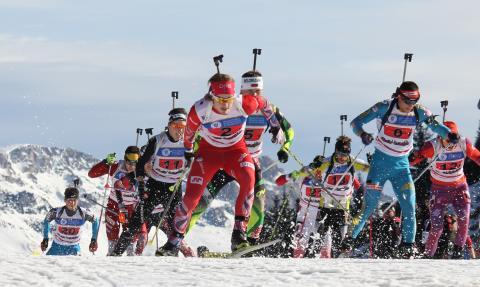 Anders Juveli,stafett junior menn,junior-vm2016